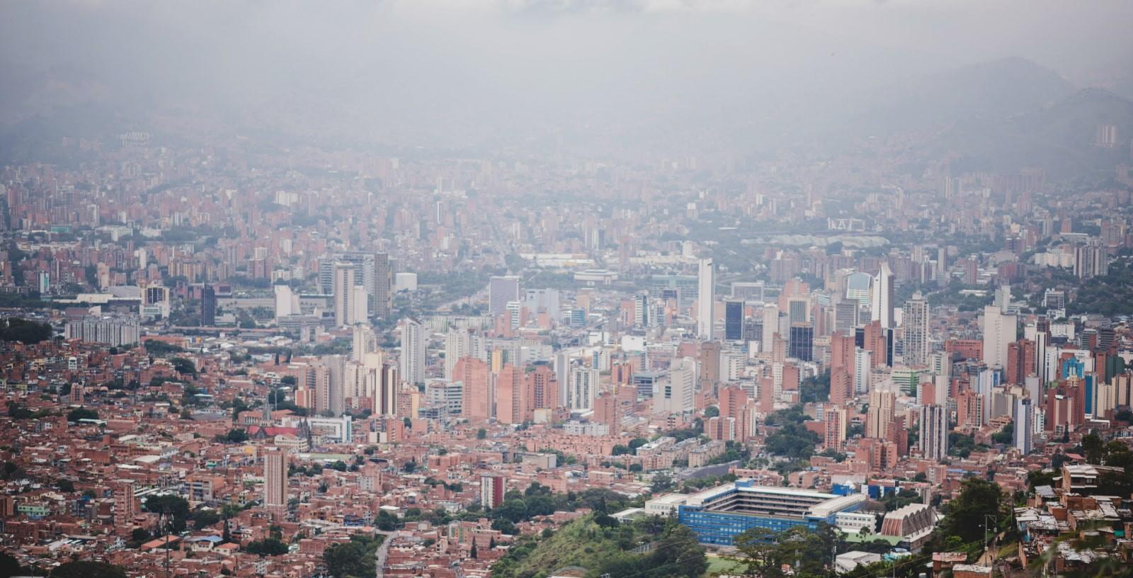Agua_Medellin_ciudad_IDOM