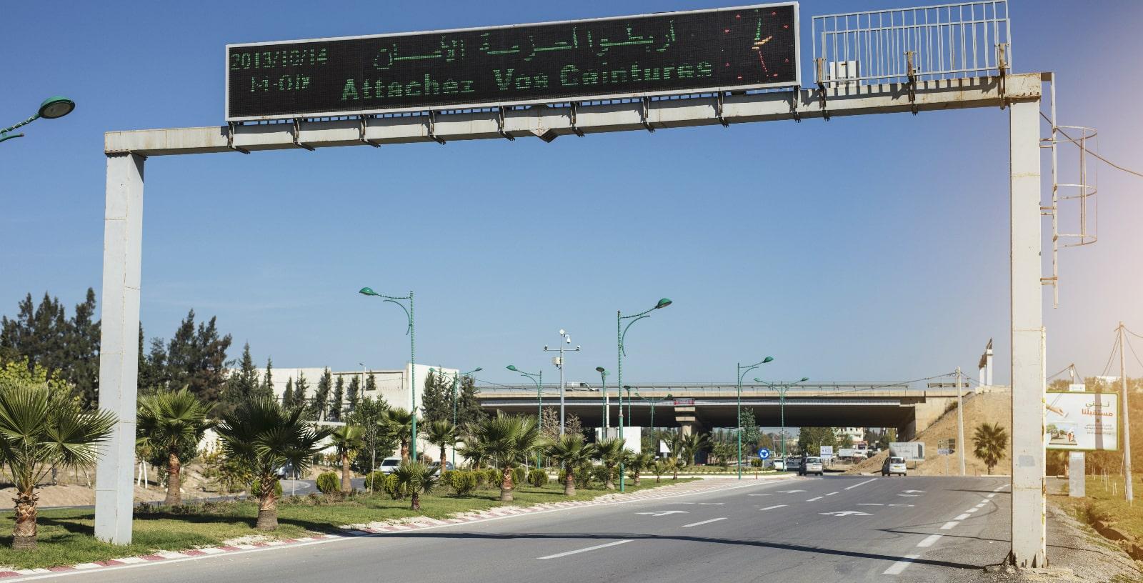 Autopista_Argelia_Cartel_IDOM-min