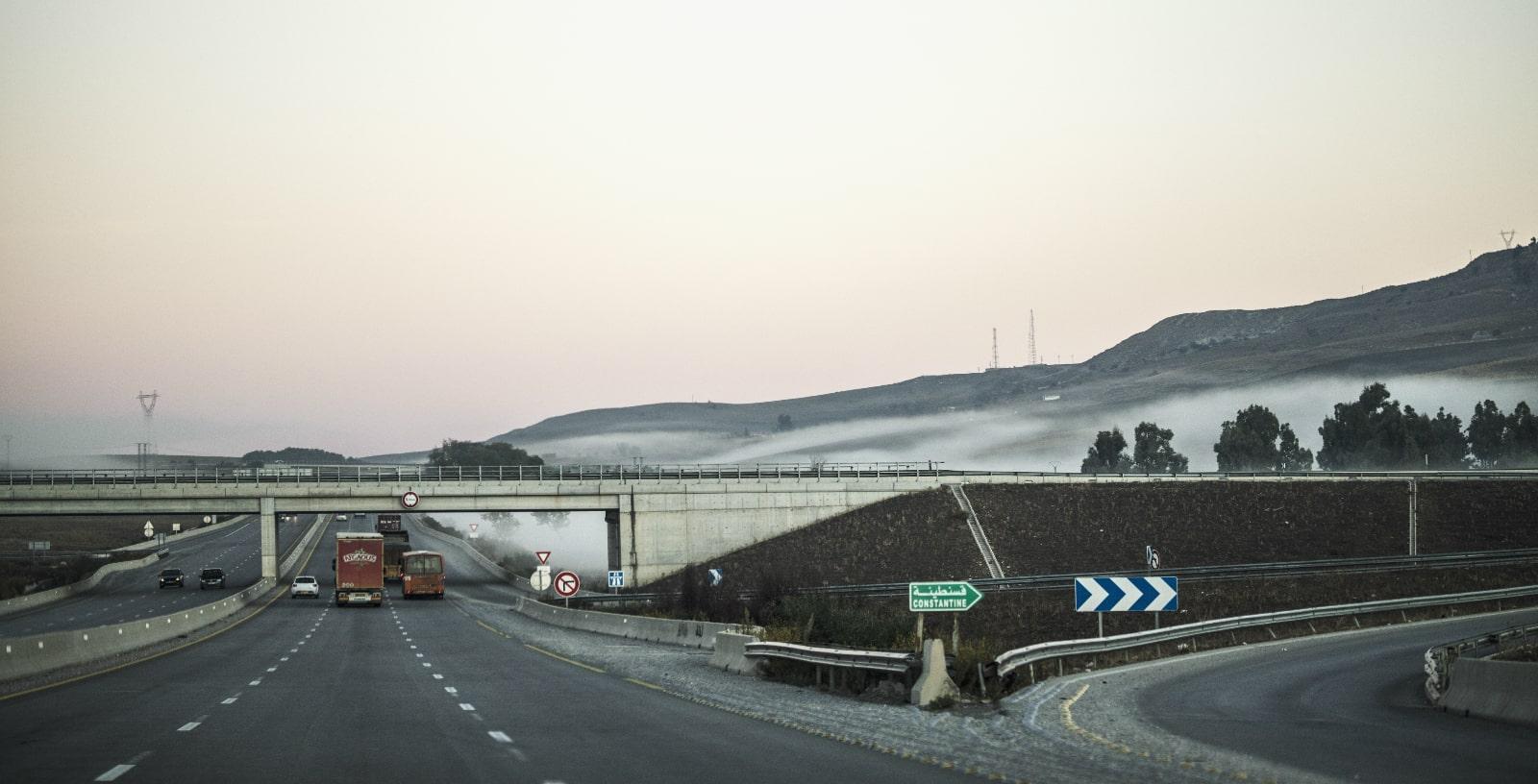 Autopista_Argelia_Constantine_IDOM-min
