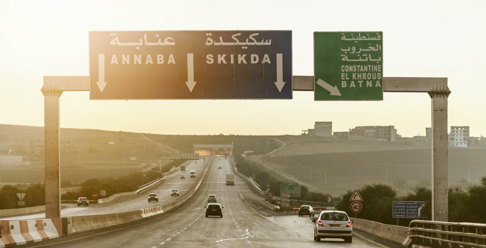 Autopista_Argelia_IDOM-min