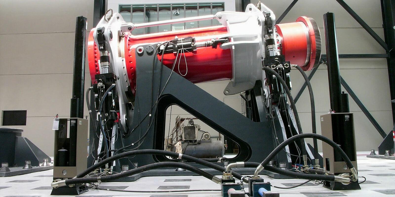 CENER_Windturbine_drivetrain_test_facility_Spain_IDOM_ADA_07