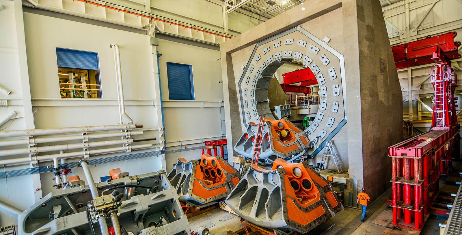 CLEMSON_Windturbine_drivetrain_test_facility_Test_Rig_USA_ADA_Idom__2_