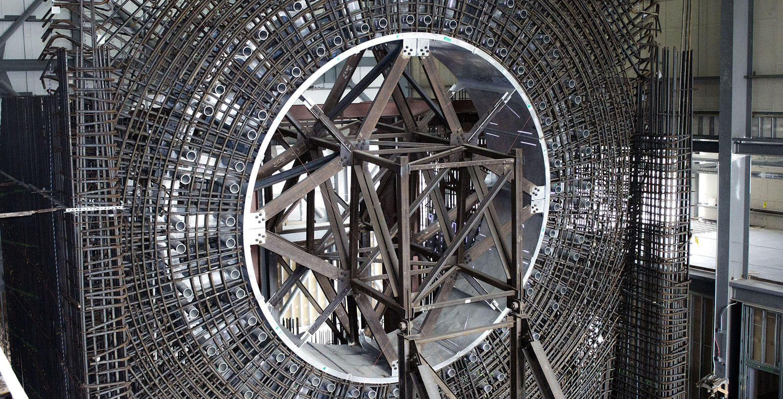 CLEMSON_Windturbine_drivetrain_test_facility_Test_Rig_USA_ADA_Idom__3_