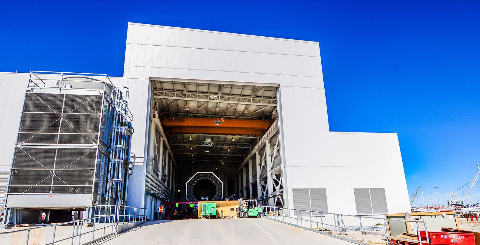 CLEMSON_Windturbine_drivetrain_test_facility_Test_Rig_USA_ADA_Idom__4_