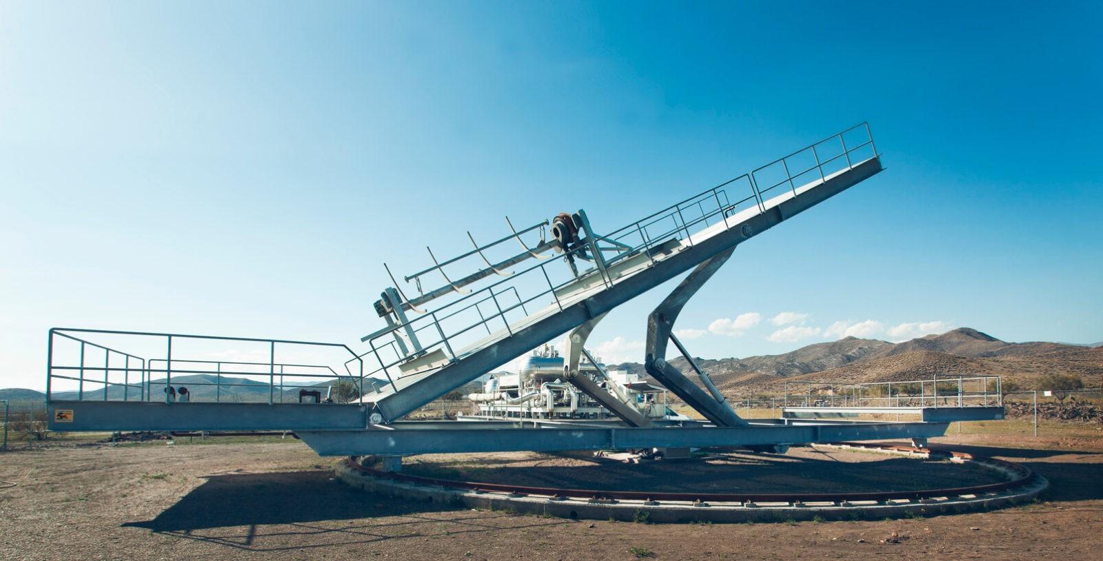 CTAER_Solar_Parabollic_Through_Collectors_Test_Platform_Alemara_ADA_IDOM_Alfonso_Calza__1_