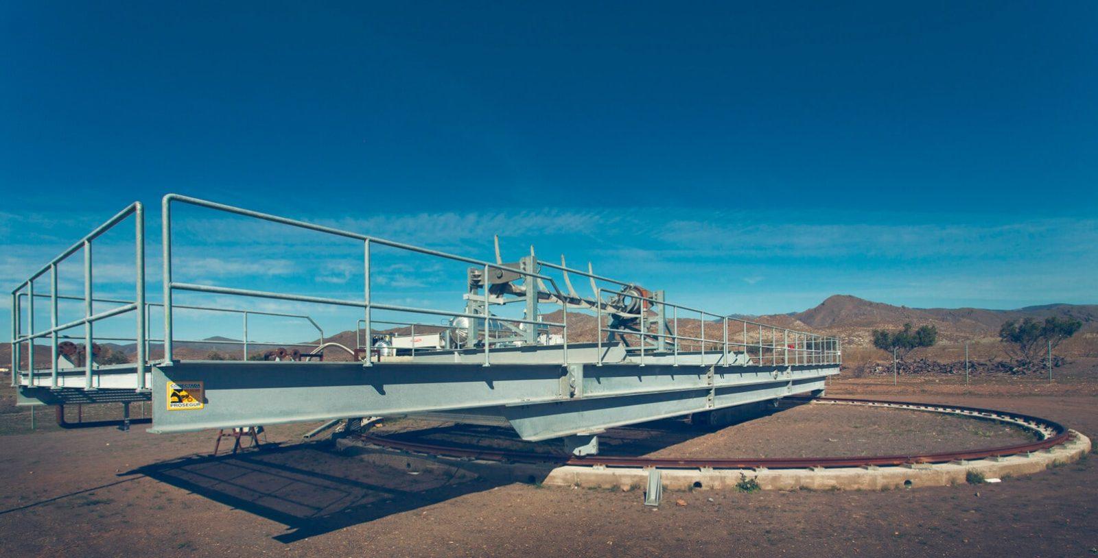 CTAER_Solar_Parabollic_Through_Collectors_Test_Platform_Alemara_ADA_IDOM_Alfonso_Calza__4_