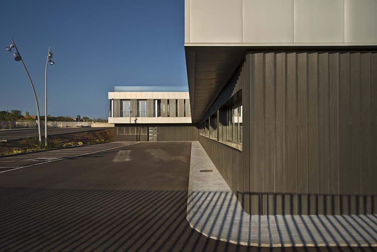Certest Laboratories-06-Architecture-IDOM-copyright-Francesco-Pinton