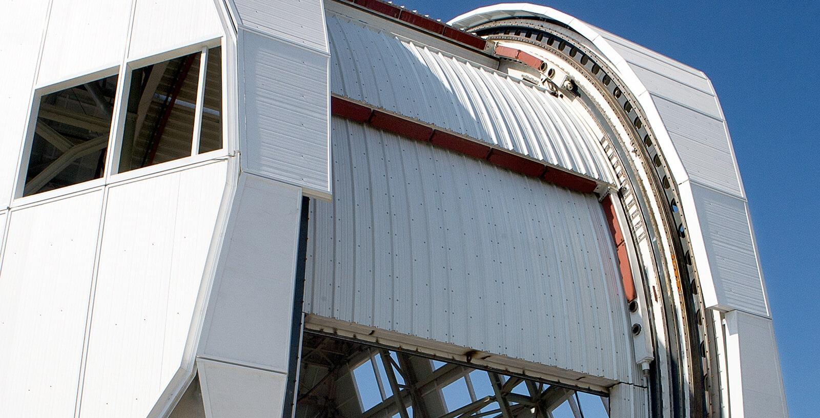 Crawler_DKIST_ATST_Solar_Telescope_Mechanism_Hawaii_USA_ADA_Idom__3_