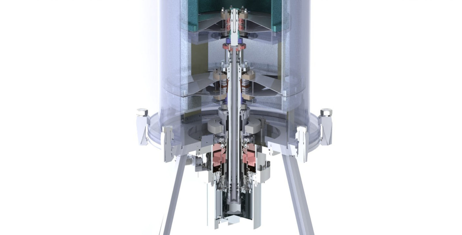 Cryogenics_Criostat_Astronomical_Instrumentation_I_D_i_IDOM_ADA_3_