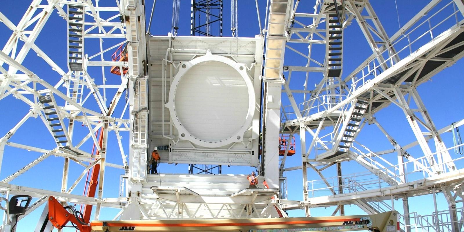 DKIST_Solar_Telescope_ATST_Maui_Hawaii_Idom_ADA_01