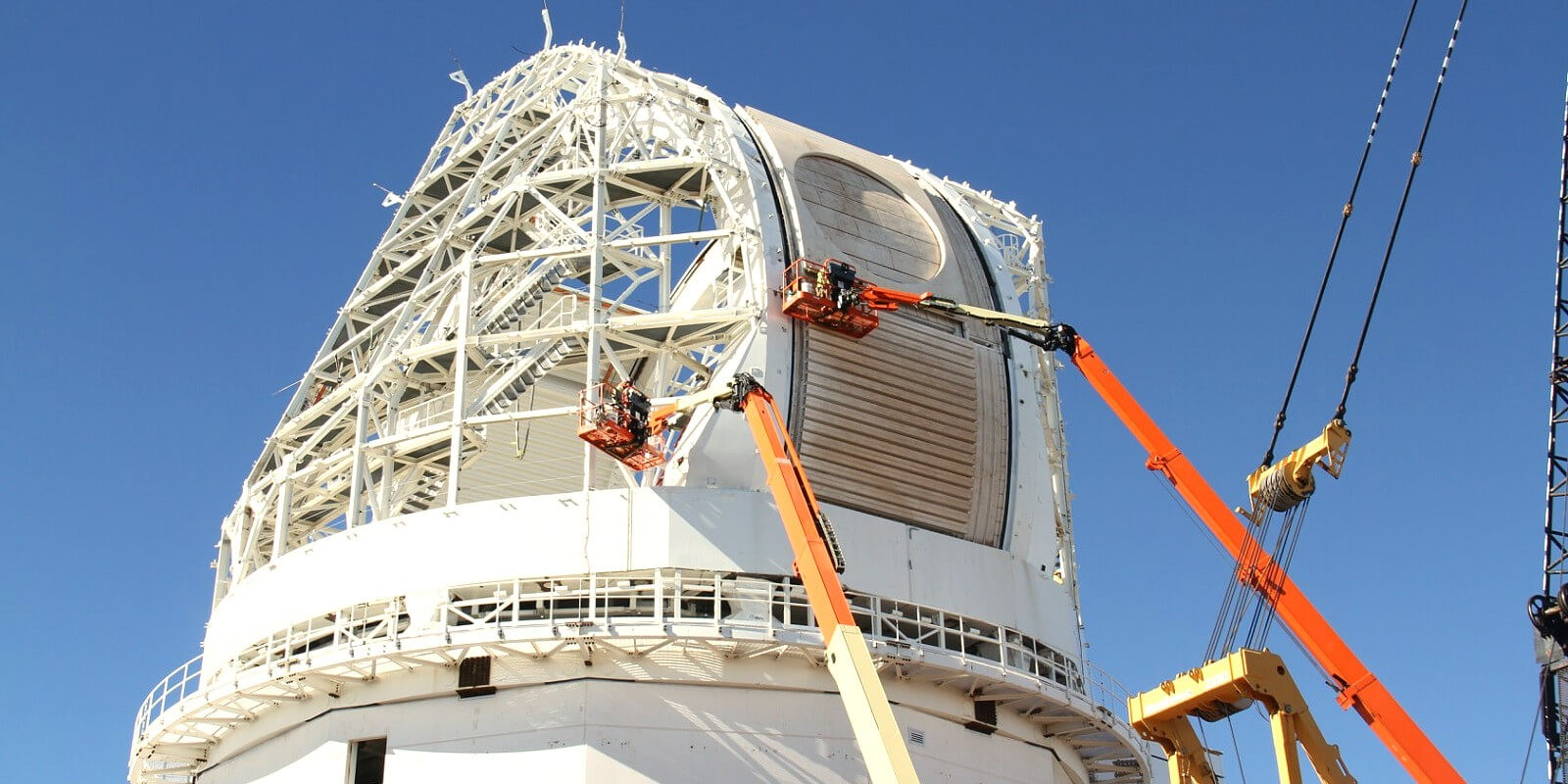 DKIST_Solar_Telescope_ATST_Maui_Hawaii_Idom_ADA_02