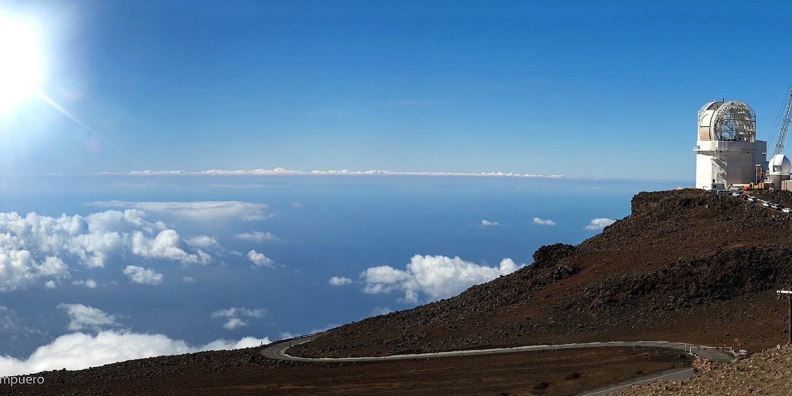 DKIST_Solar_Telescope_ATST_Maui_Hawaii_Idom_ADA_03_