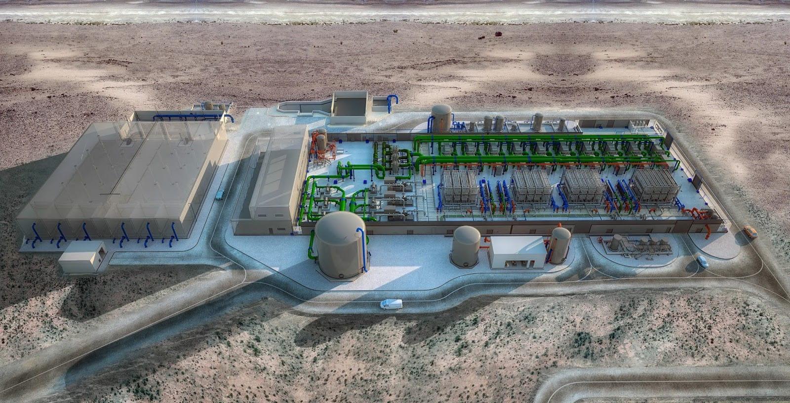 Desalination_Plant_Ghana_Abeinsa_IDOM_1