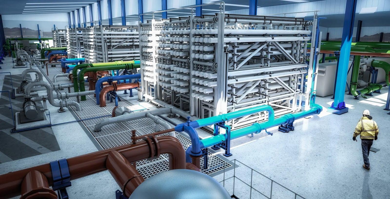 Desalination_Plant_Ghana_Abeinsa_IDOM_2
