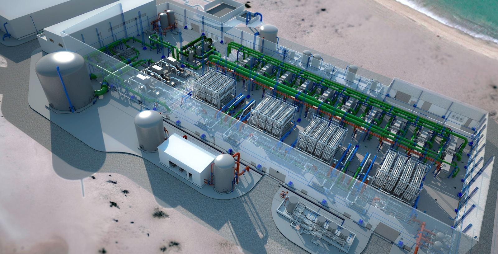 Desalination_Plant_Ghana_Abeinsa_IDOM_4