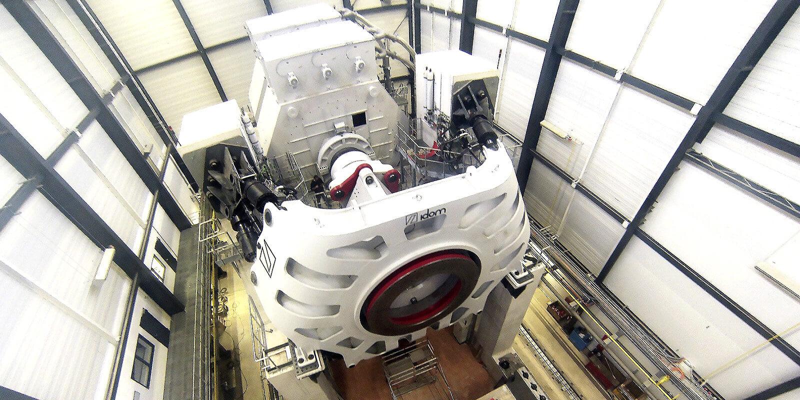 DyNaLab_Nacelle_Testing_Laboratory_Fraunhofer_IWES_Germany_Idom__1_