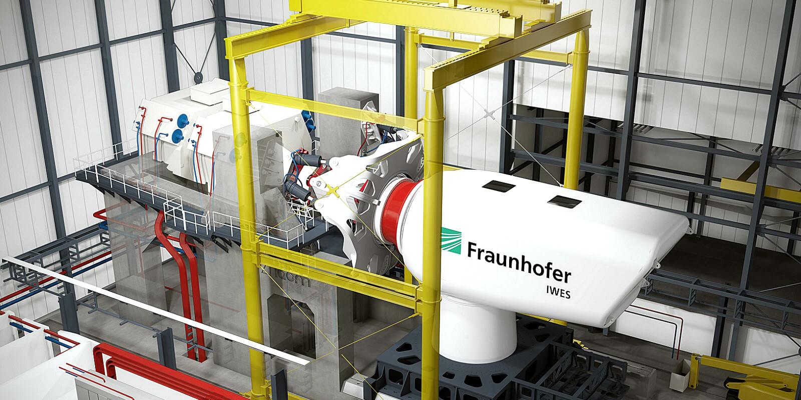 DyNaLab_Nacelle_Testing_Laboratory_Fraunhofer_IWES_Germany_Idom__4_