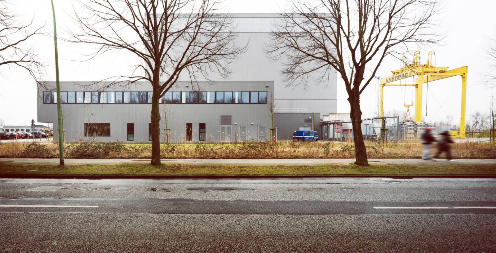 DyNaLab_Wind_Nacelle_Test_Bench_Fraunhofer IWES Germany_IDOM_ADA (3)