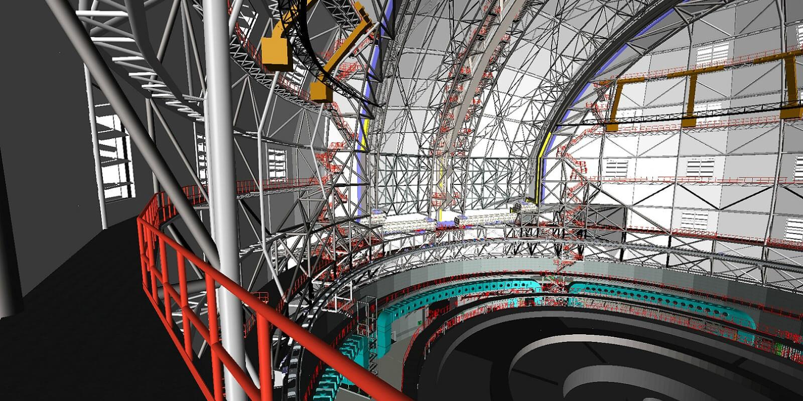 E-ELT_European_Extremely_Large_Telescope_Dome_Astronomy_Chile_IDOM_ADA_3_