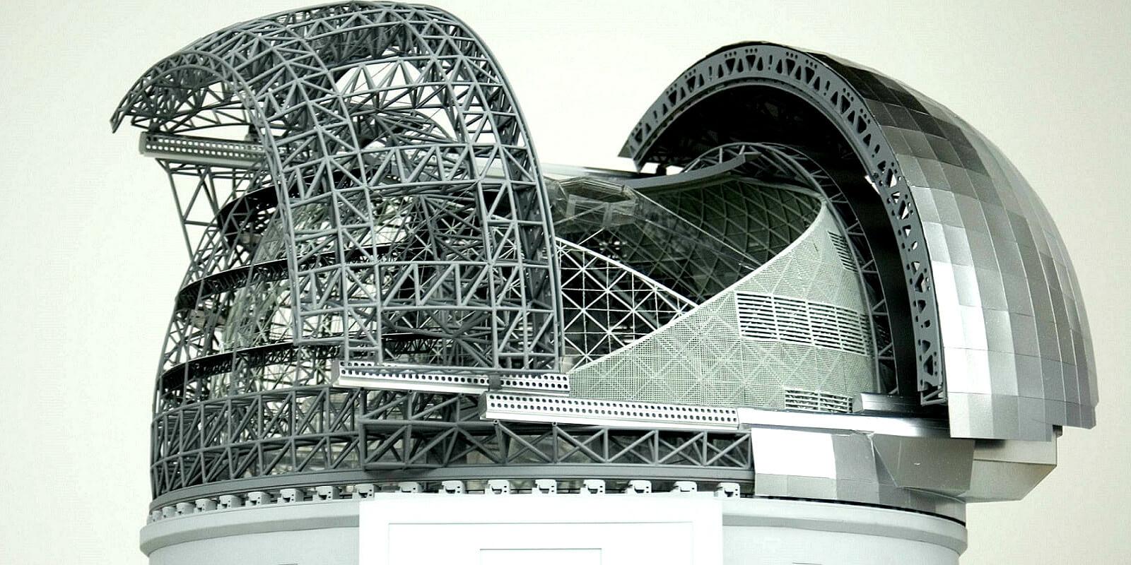 E-ELT_European_Extremely_Large_Telescope_Dome_Astronomy_Chile_IDOM_ADA_7_
