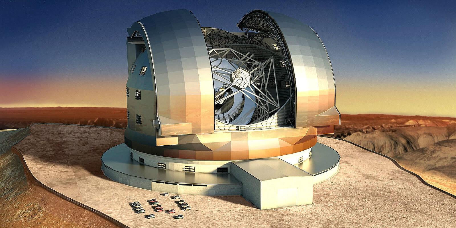 E-ELT_European_Extremely_Large_Telescope_Dome_Astronomy_Chile_IDOM_ADA_8_