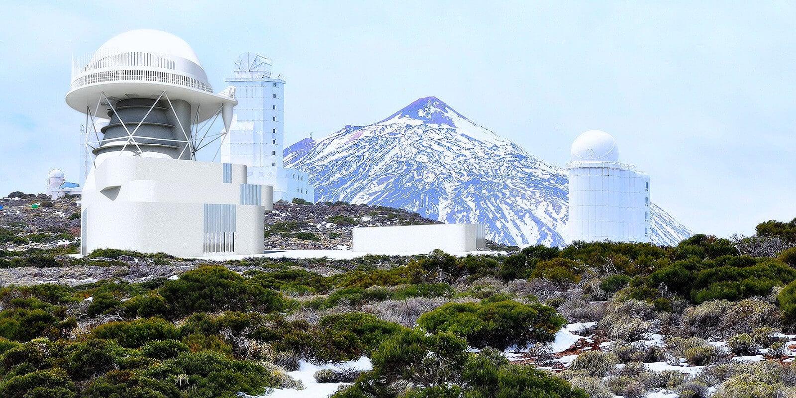 EST_European_Solar_Telescope_Canary_Islands_IDOM_ADA_2_
