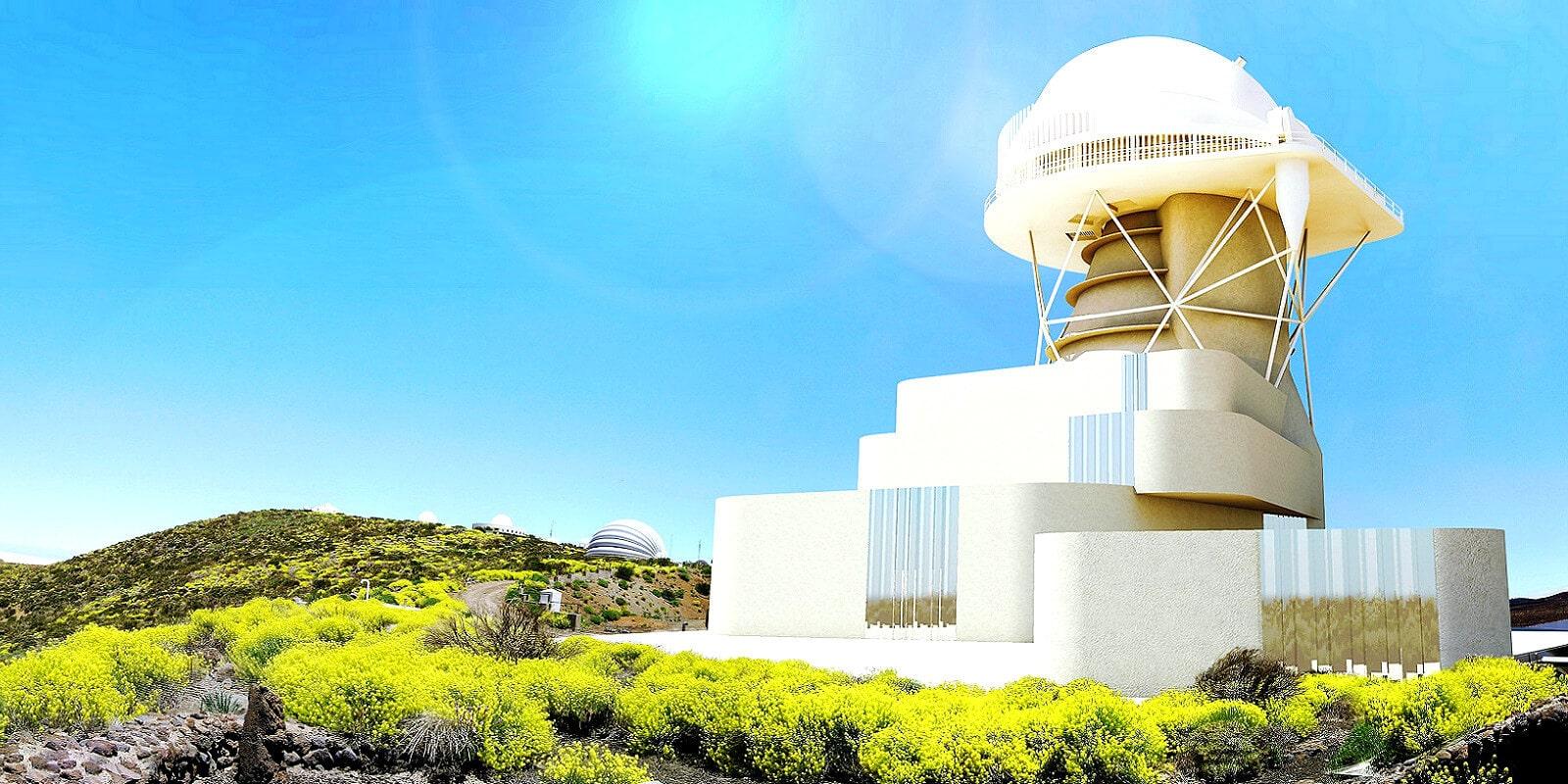 EST_European_Solar_Telescope_Canary_Islands_IDOM_ADA_3_