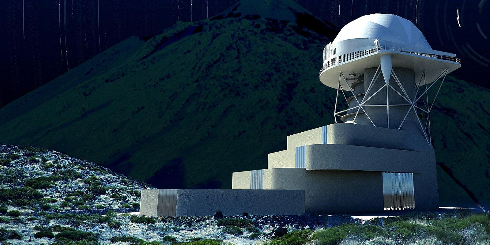 EST_European_Solar_Telescope_Canary_Islands_IDOM_ADA_5_