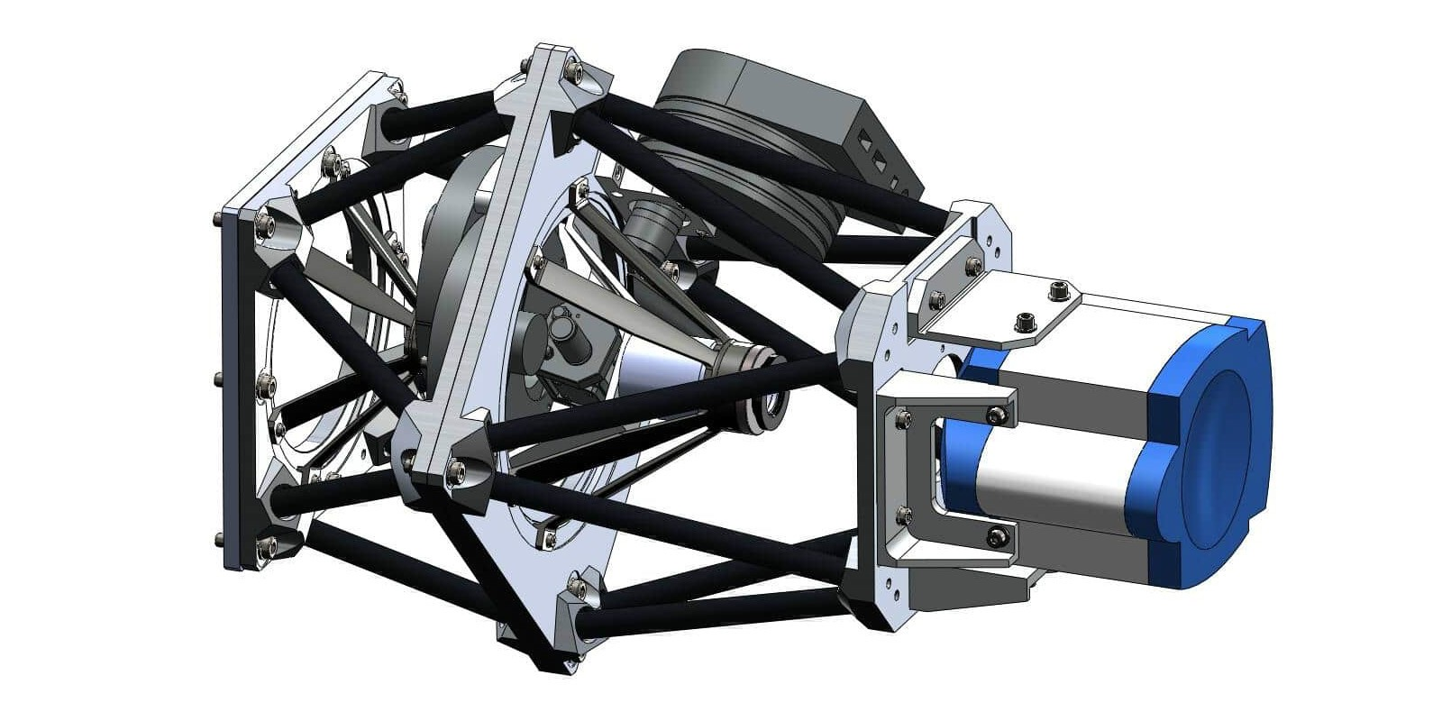 Fastcam_astronomy_instruments_Canary_Islands_IDOM_ADA_1_