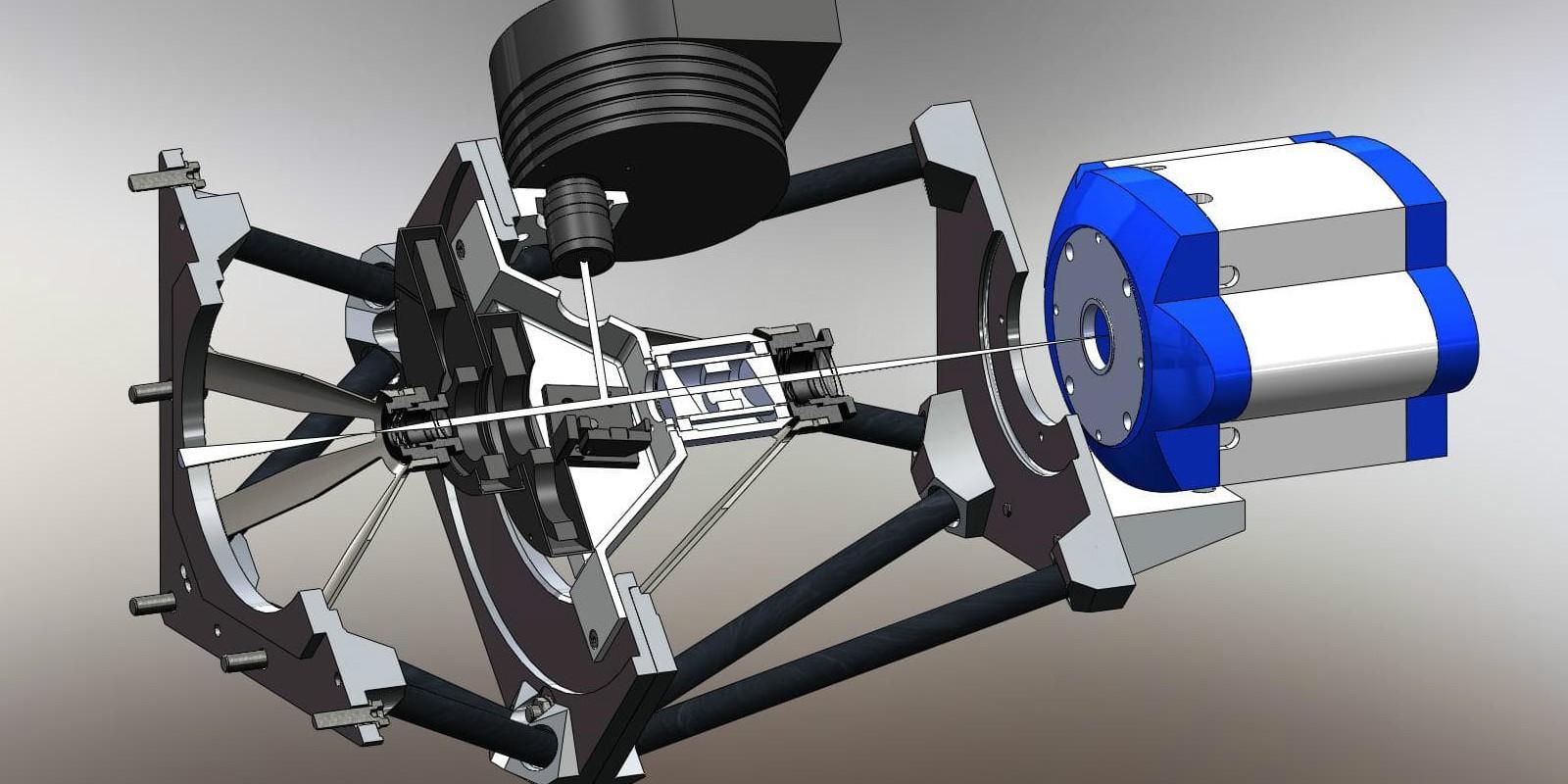 Fastcam_astronomy_instruments_Canary_Islands_IDOM_ADA_2_