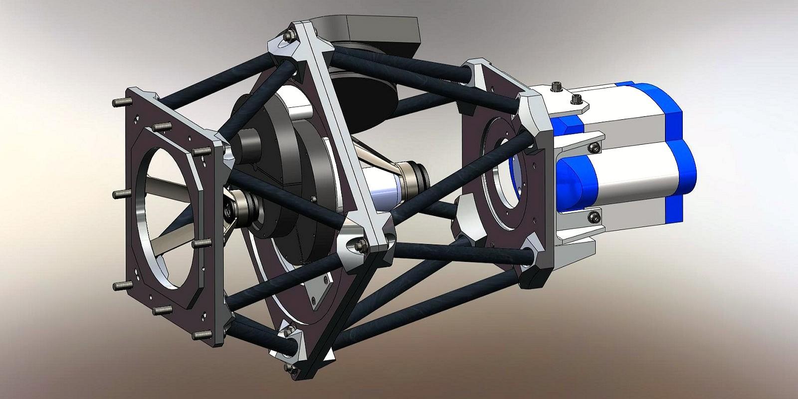 Fastcam_astronomy_instruments_Canary_Islands_IDOM_ADA_4__1