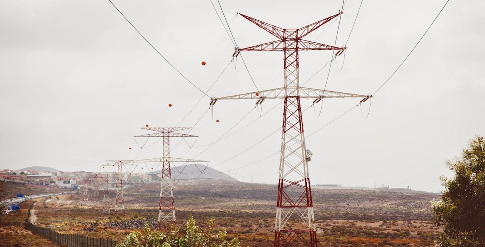 Grid_maintenance_assistance_M.A.R._Canarias_IDOM