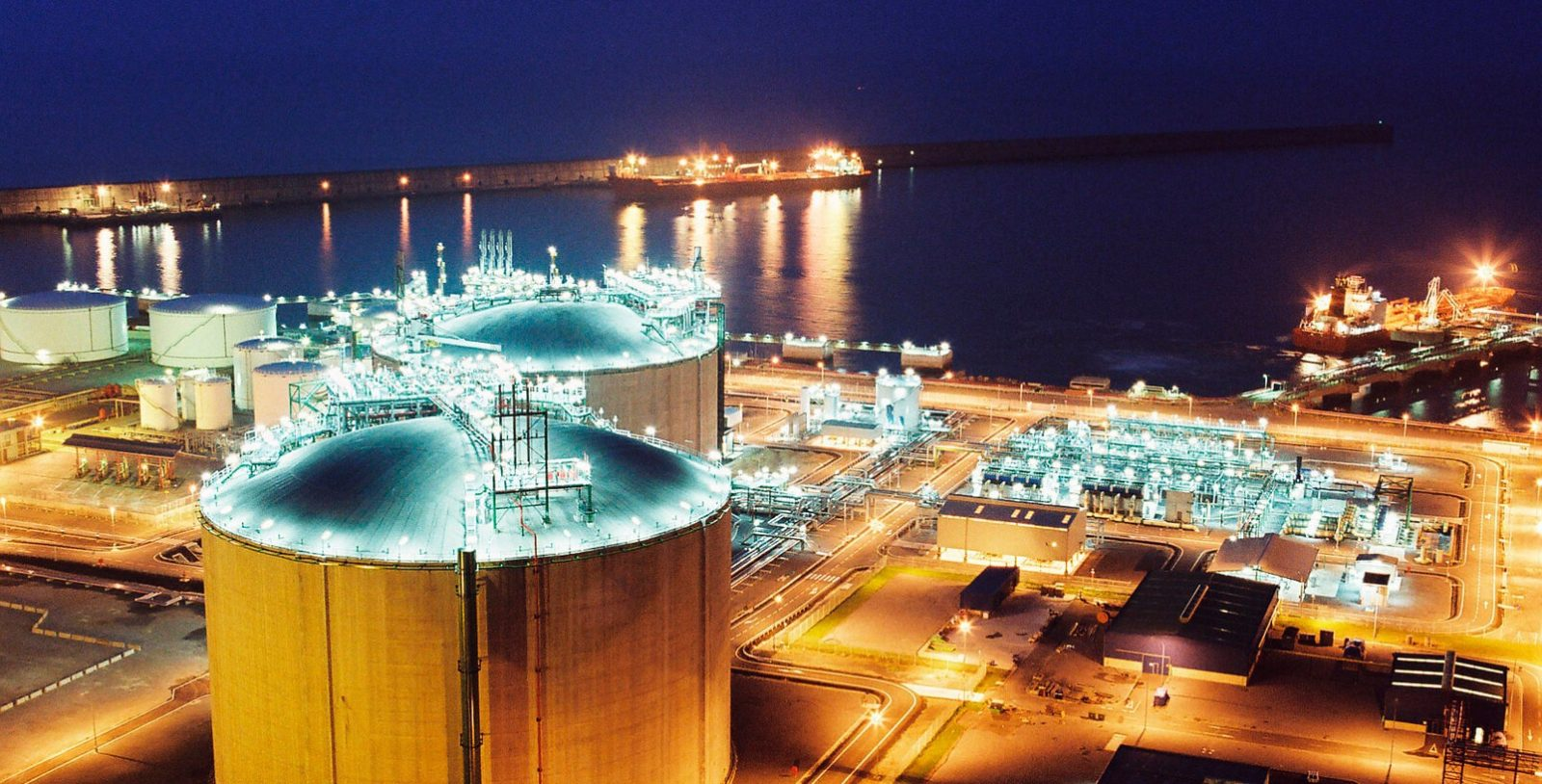 Heat_Recovery_Boiler_Plant_CFD_Energy_Spain_IDOM__1_