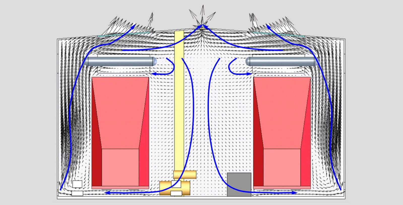 Heat_Recovery_Boiler_Plant_CFD_Energy_Spain_IDOM__2_