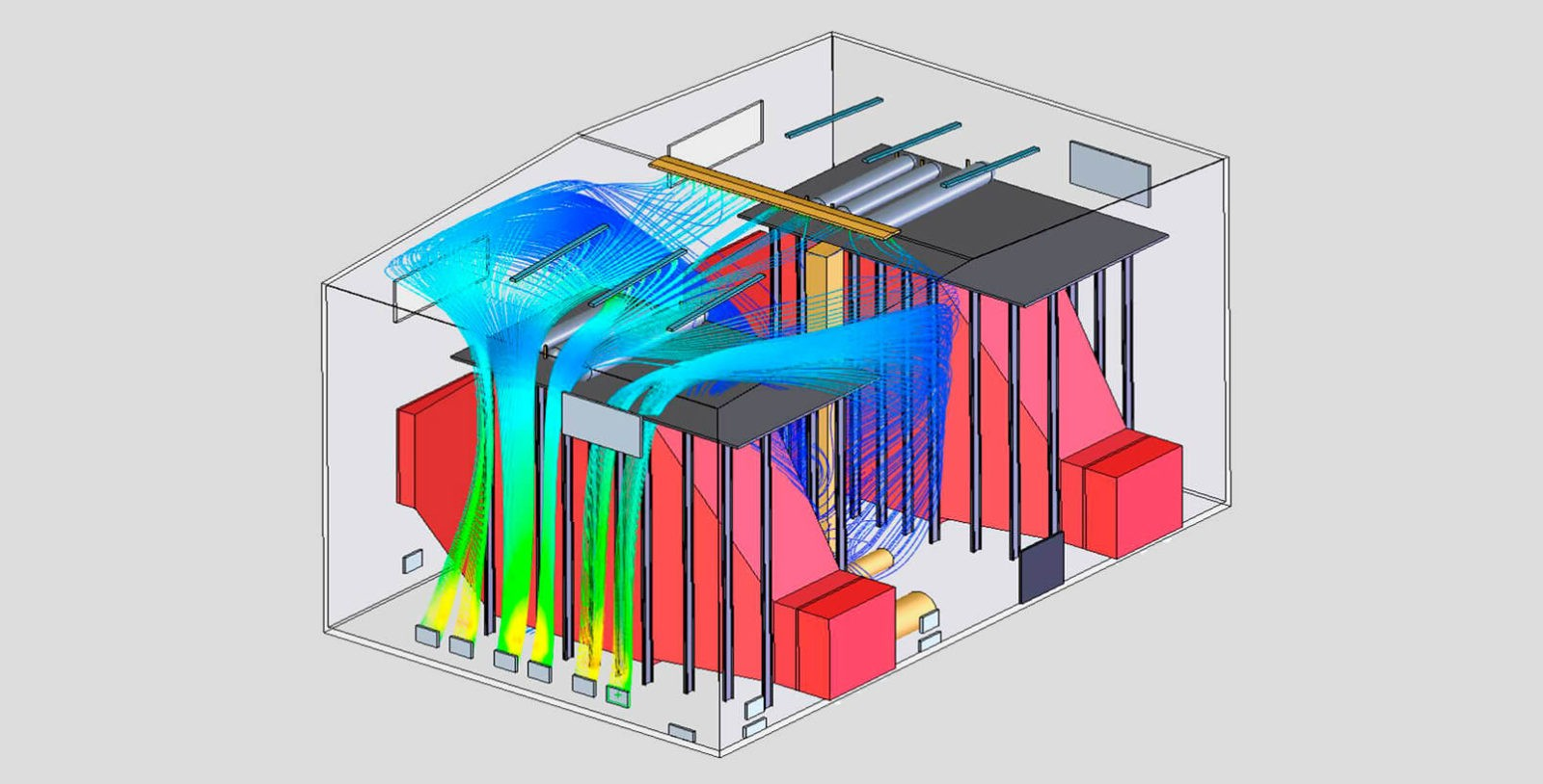 Heat_Recovery_Boiler_Plant_CFD_Energy_Spain_IDOM__3_