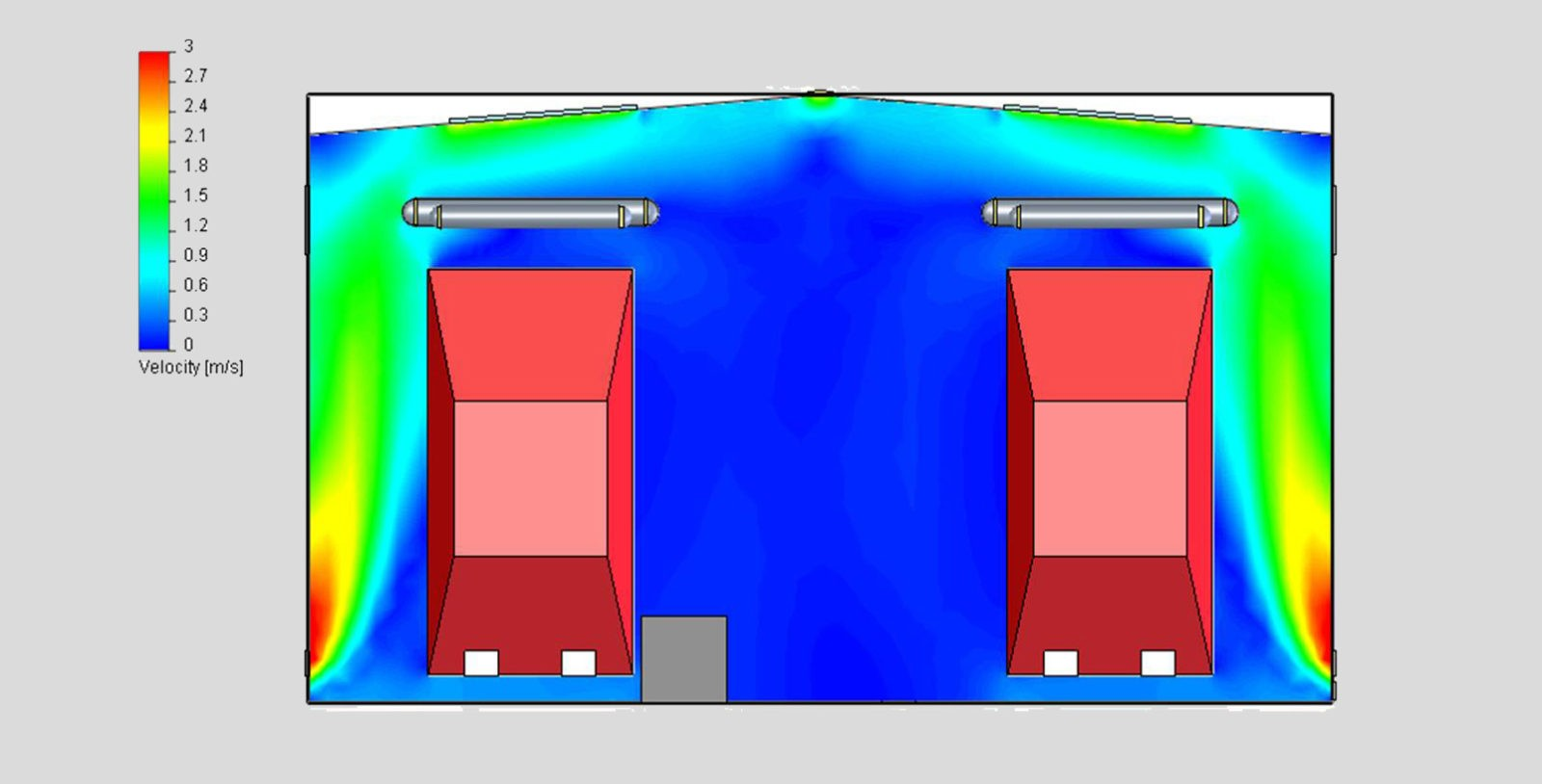 Heat_Recovery_Boiler_Plant_CFD_Energy_Spain_IDOM__4_