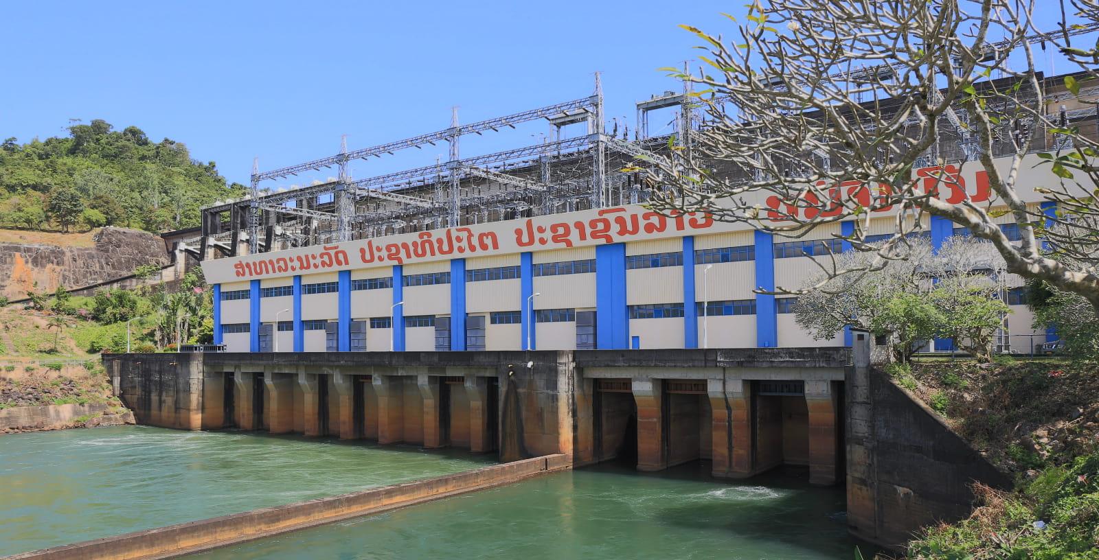 IDOM_Hidroelectrico_Laos3