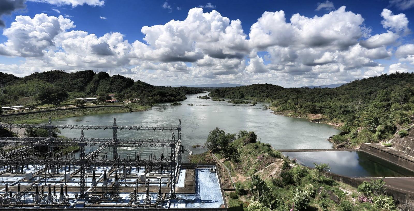IDOM_Hidroelectrico_Laos4