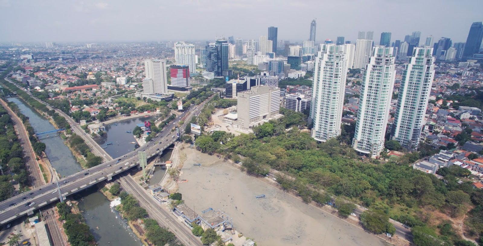 IDOM_Indonesia_Saneam_Depuración