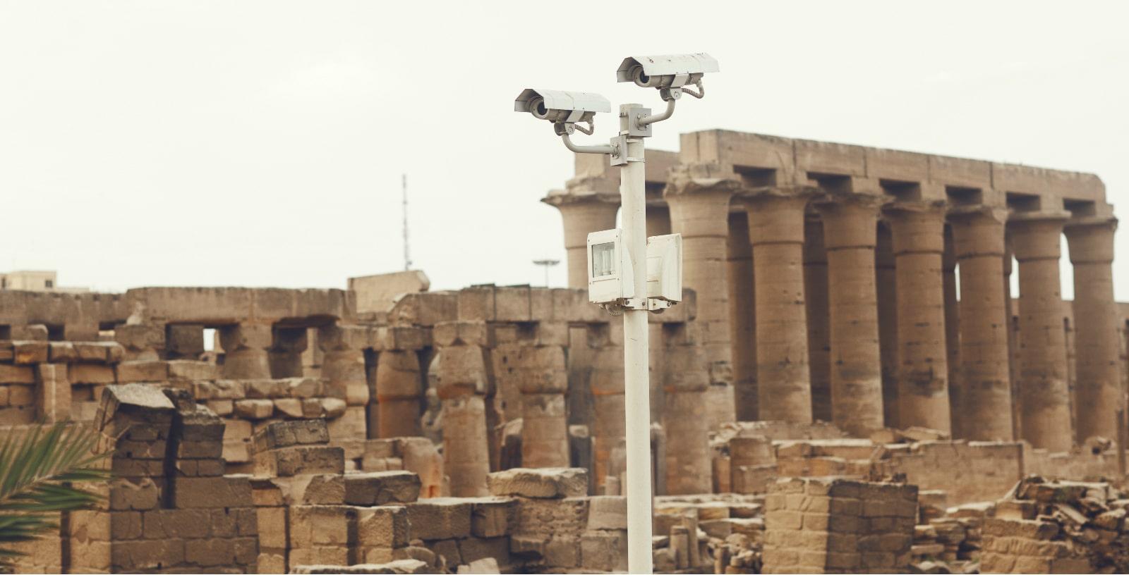 IDOM_Seguridad Egipto_1