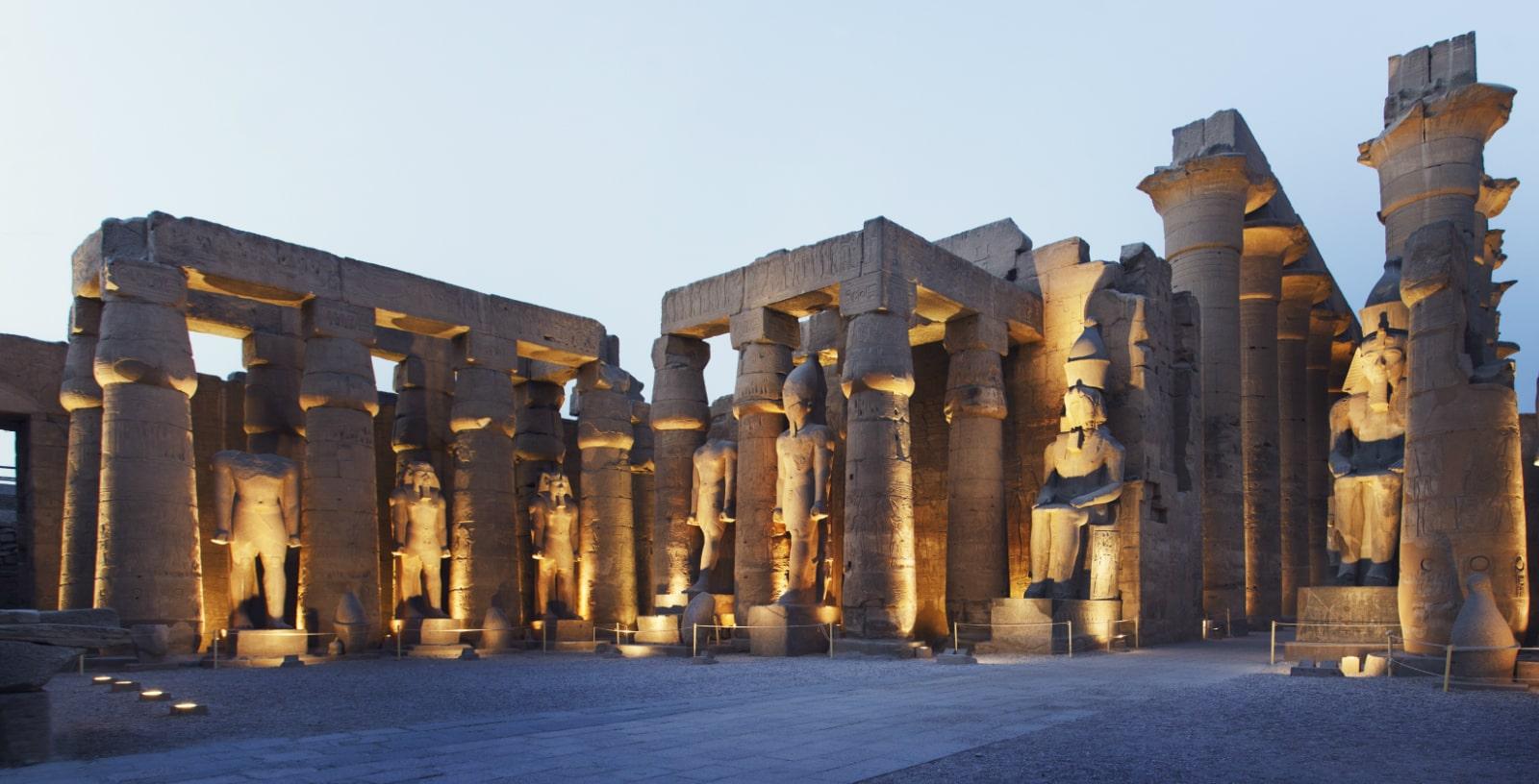 IDOM_Seguridad Egipto_4