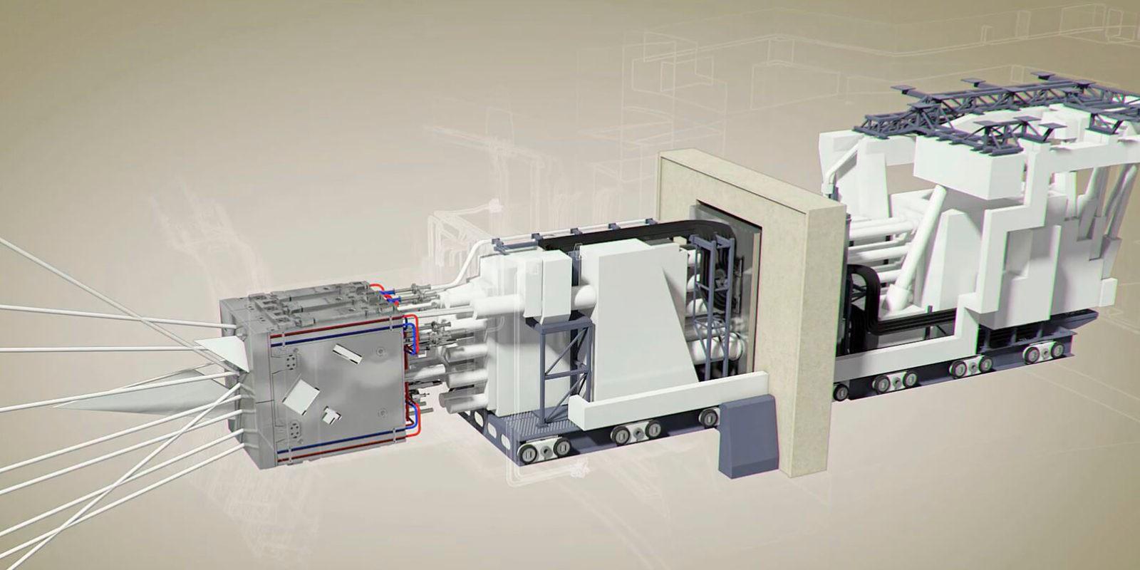 ITER-Fusion-Reactor-Equatorial-Port-Cadarache-France-IDOM-ADA_1