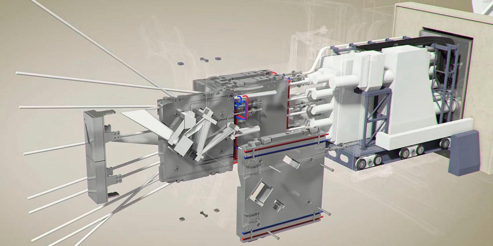 ITER-Fusion-Reactor-Equatorial-Port-Cadarache-France-IDOM-ADA_3