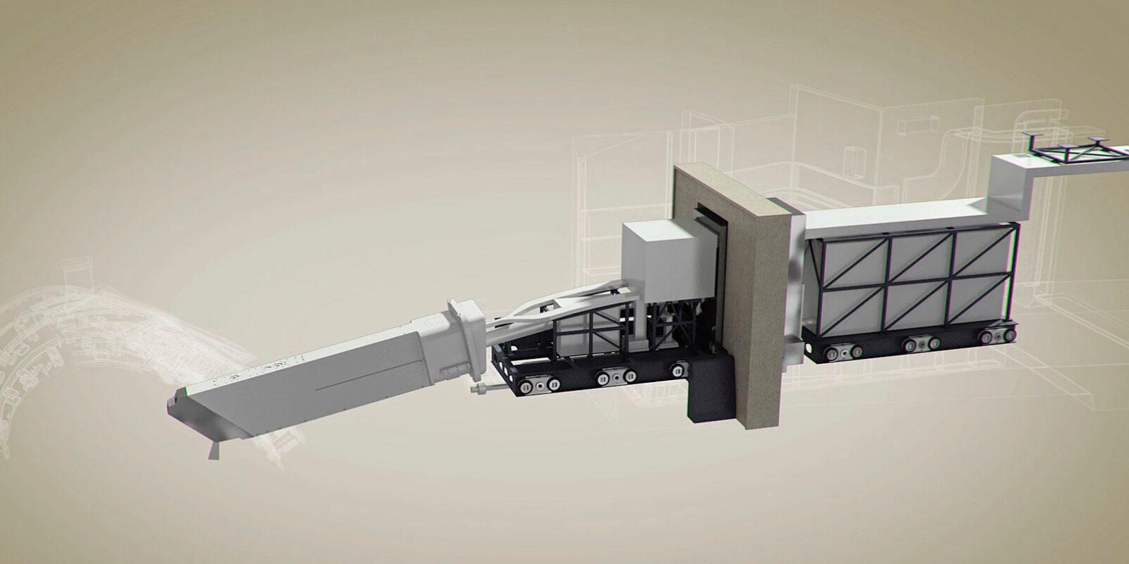 ITER-Fusion-Reactor-Upper-Port-Cadarache-France-IDOM-ADA_4