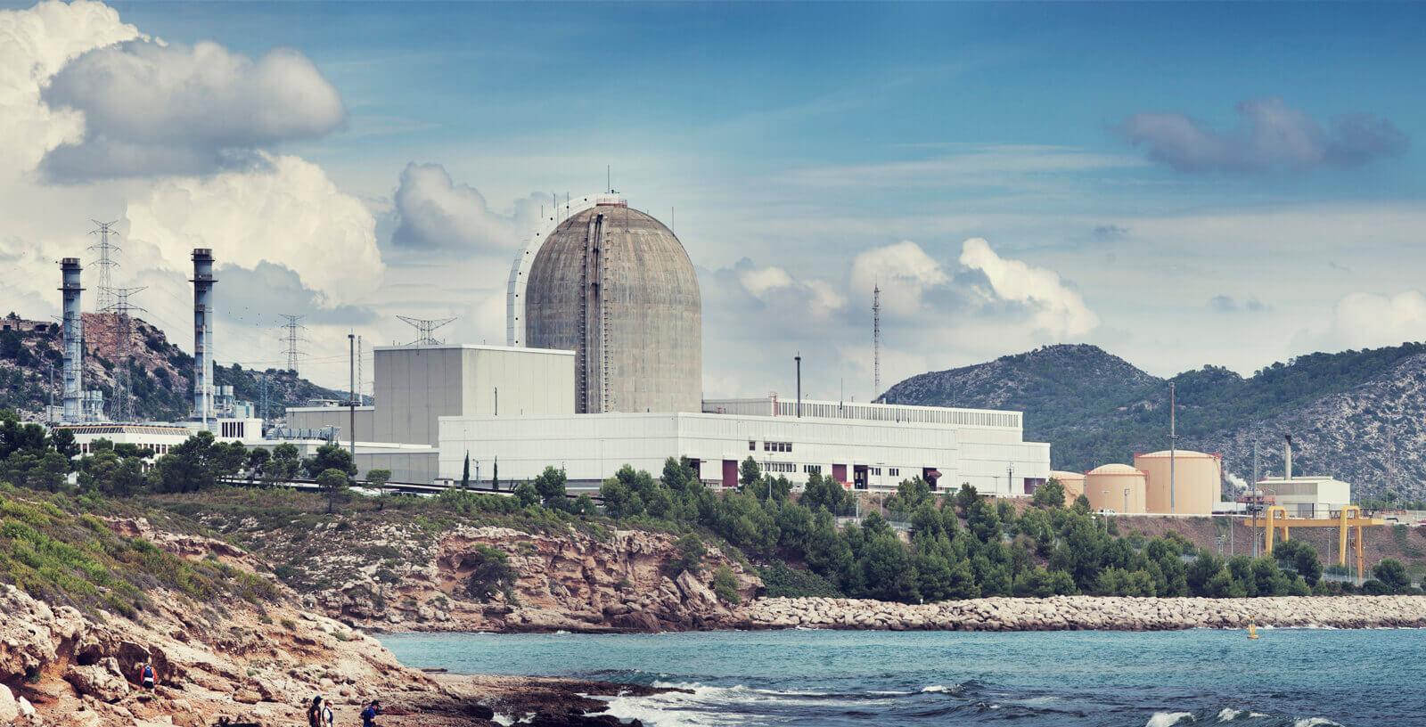 Idom_Nuclear_Services_ANAV_CNAT_NUCLENOR_Lifetime_Management_projects_Asco_Vandellos_Almaraz_Trillo_Garo_a_nuclear_power_plants_Gestion_Vida_AlfonsoCalza