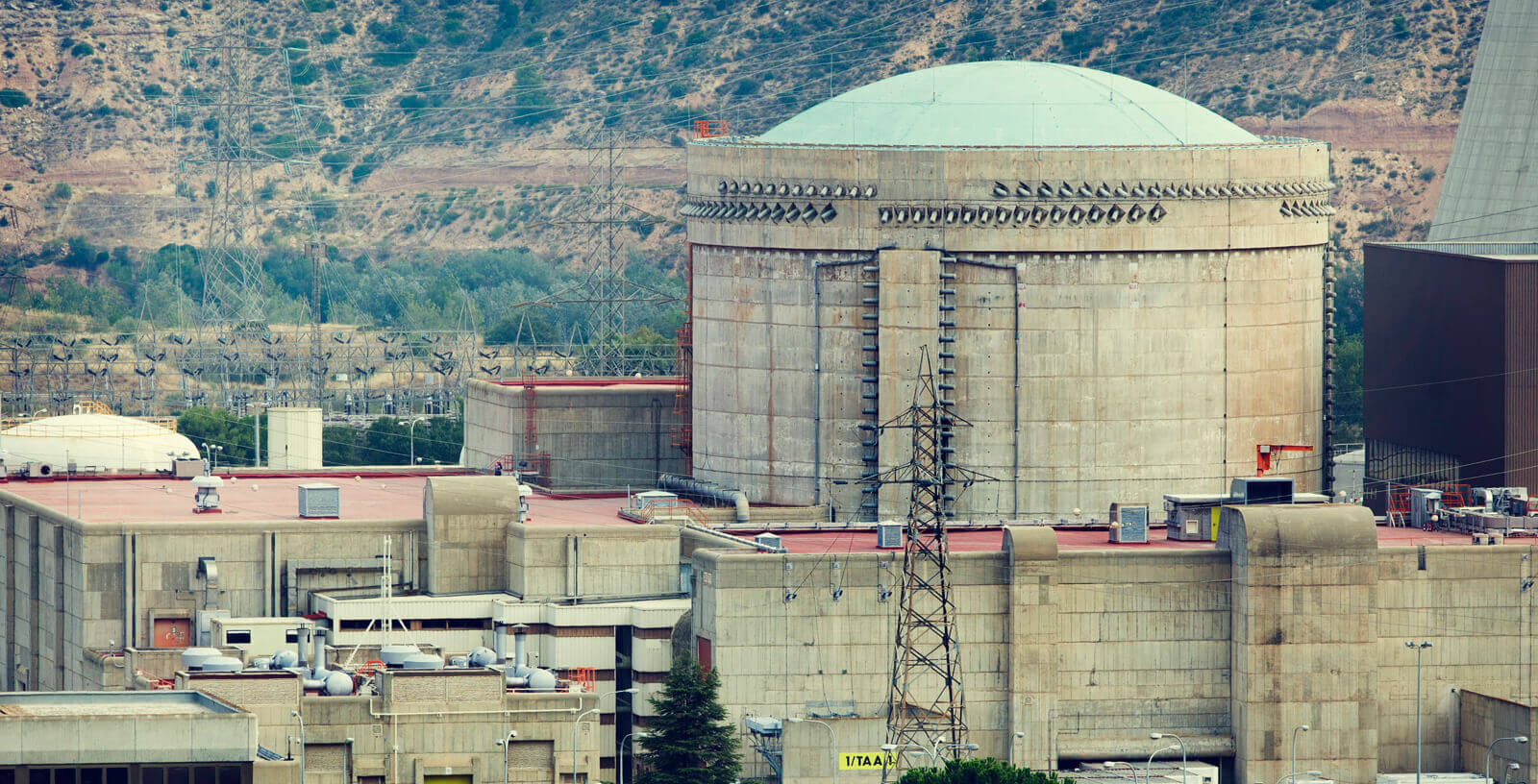 Idom_Nuclear_Services_ANAV_Design_Filtered_Containment_Venting_System_Asc__Vandell_s_II_nuclear_power_plants_Alfonso_Calza
