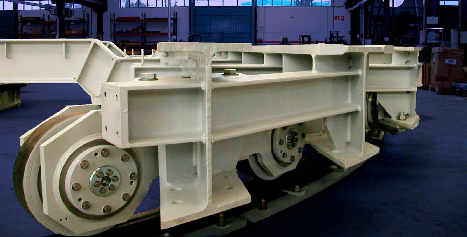 Locomotive_Turntables_Gatun_Locks_Panama_Canal_IDOM_4_