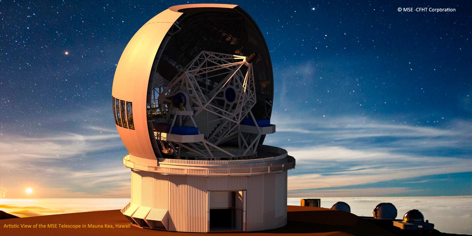 Maunakea_Spectroscopic_Explorer_MSE_Telescope_Hawaii_USA_IDOM_ADA__1_