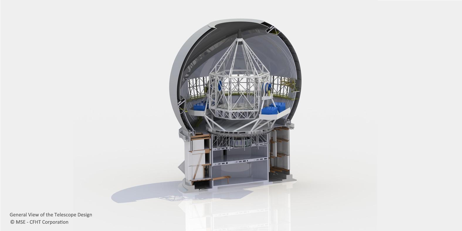 Maunakea_Spectroscopic_Explorer_MSE_Telescope_Hawaii_USA_IDOM_ADA__2_
