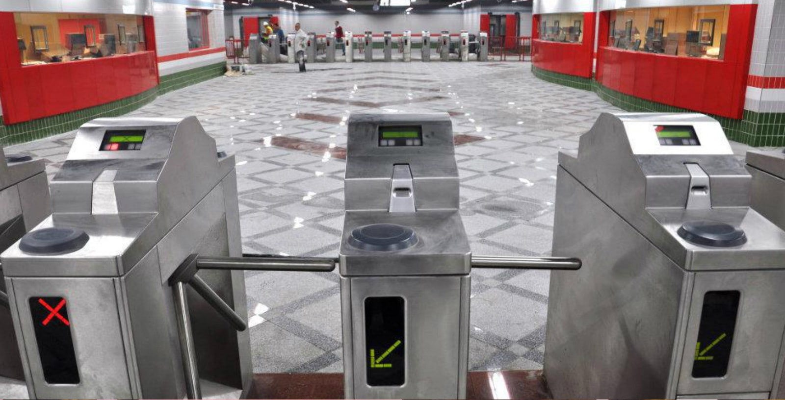 Metro_ITS_Ticketing_Egipto_Idom_1-min